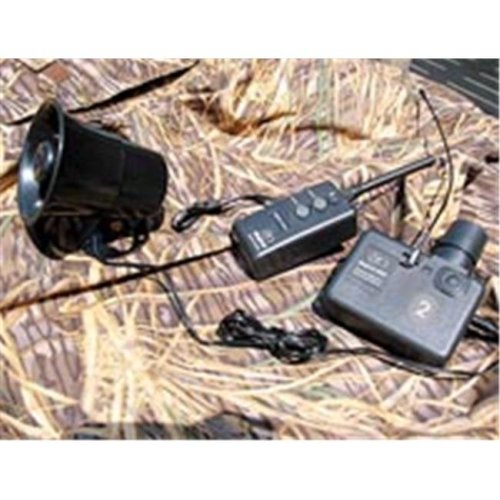 Dogtra Add - On Speaker Remote Release Add On Speaker