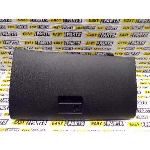 MAZDA 6 GLOVE BOX GS8S-64161