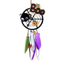 Creative DIY Dream Catcher Craft Kit Nice Children Gifts #2