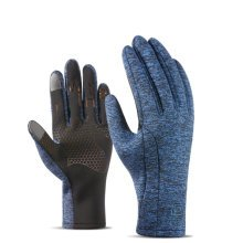 Sports Windproof Ski Touch Screen Gloves