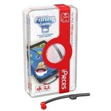 Ipieces Fishing Game