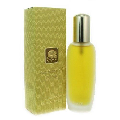 Clinique Aromatics Elixir Eau De Parfum 100ml On Onbuy