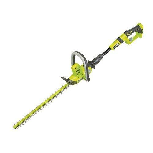 Ryobi 5133001249 OHT1850X ONE+ 18V Long Reach Hedge Cutter 18 Volt Bare Unit
