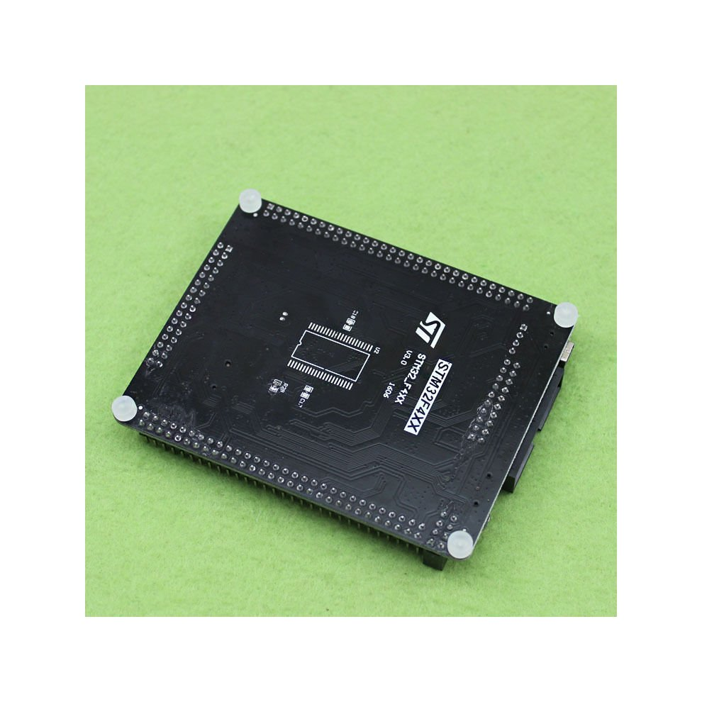 STM32F407ZET6 Development board STM32F4 M4 arm core cortex-M4 Module