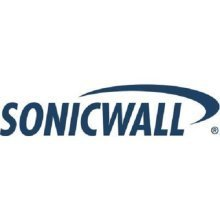 Sonicwall Email AV (McAfee and Time Zero) - 25 Users - 2yr