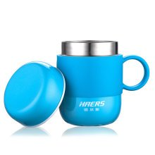 HAERS Thermos Stainless Steel Vacuum Flask