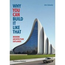 Why You Can Build It Like That