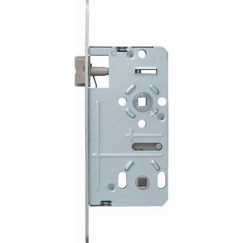 Abus ES Bad 583957 Mortice Lock Universal Small