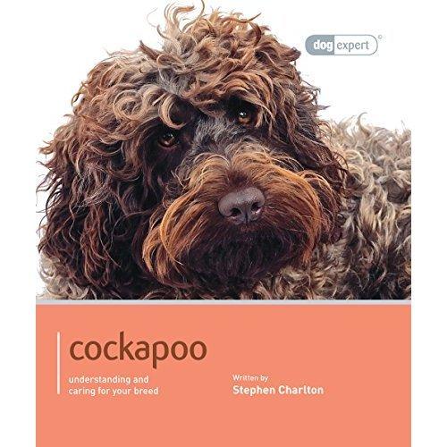 Cockapoo - Dog Expert
