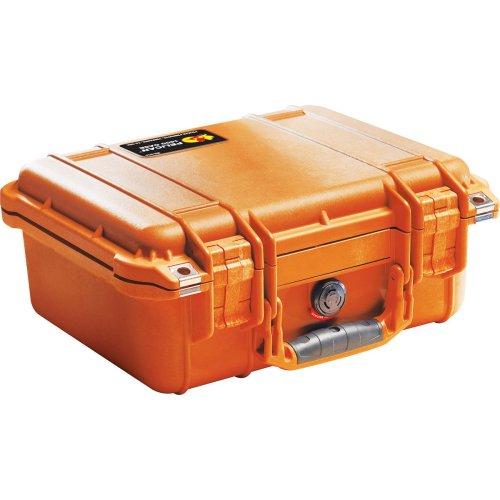 Peli 1400-000-150E 1400 Cases Case Acc. 1400-000-150E