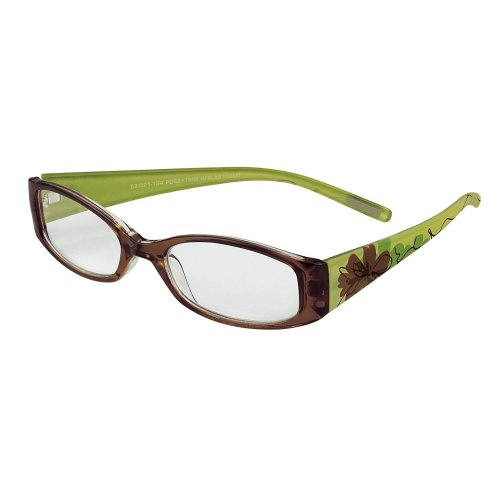 Foster Grant Lark Reading Glasses Strength 2