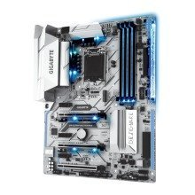 Gigabyte Ga-z270x-designare Intel Z270 Lga1151 Motherboard