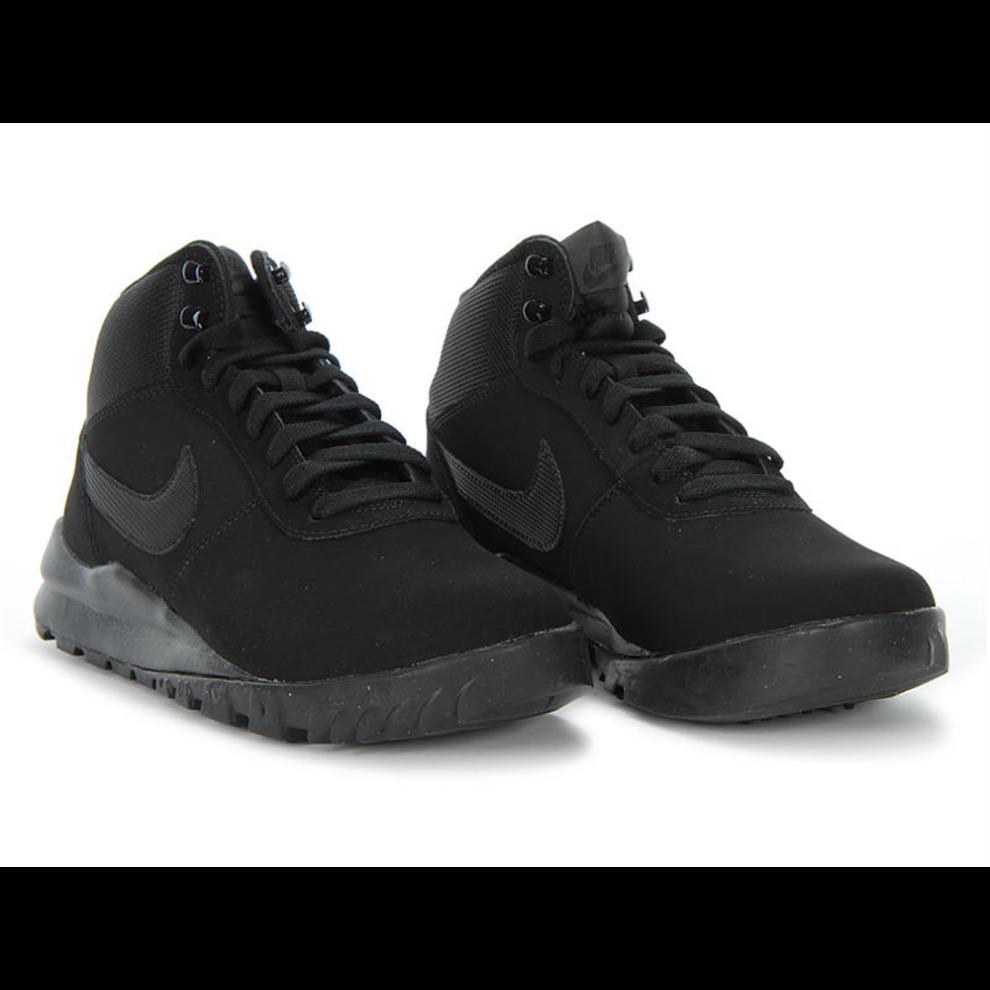 764f6623e758c4 ... Nike Hoodland Suede - 7.