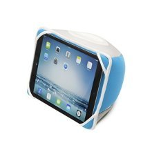 """Thumbs Up Ilounge """"the Huggable"""" Stand Case For Tablet"""