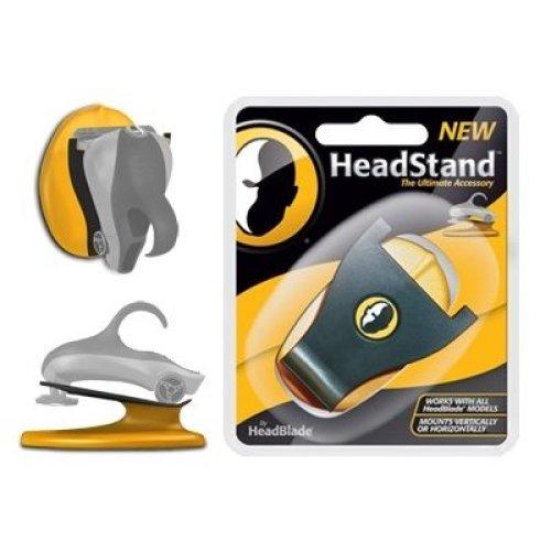 Headblade HeadStand Razor Stand