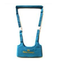 Baby Walking Assistant /Handheld Baby Walker Toddler,Blue
