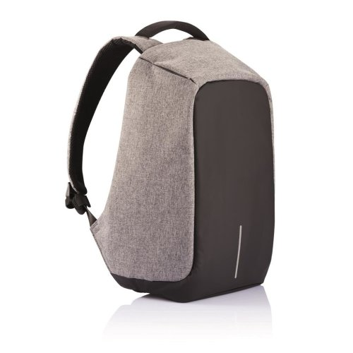 """XD Design Bobby XL Backpack - Grey 