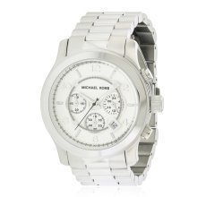 Michael Kors Mens Watch MK8086