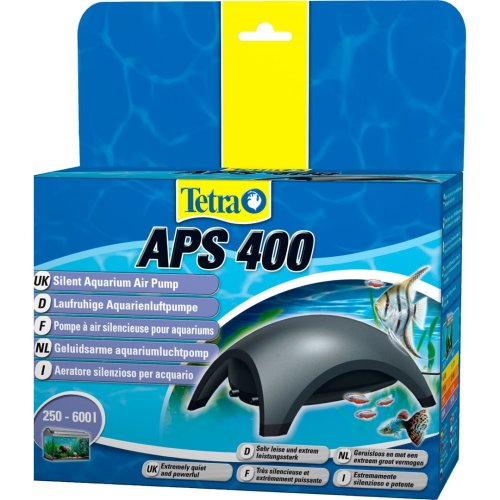 Tetratec Air Pump Aps400