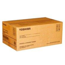Toshiba T 3520E - Toner cartridge - 1 x black