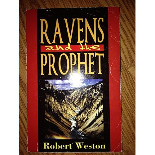 Ravens and the Prophet
