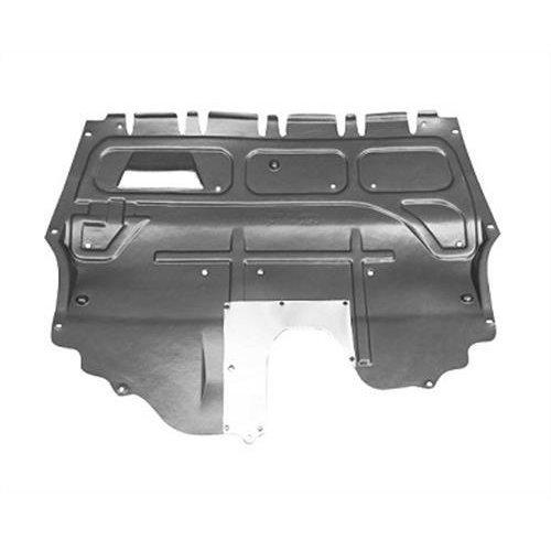 Volkswagen Polo 3 Door Hatchback  2014-2017 Engine Undershield (Petrol Models)