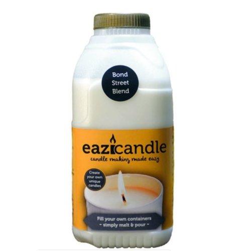 EaziCandle Bond Street Blend Wax  - Candle Making Made Easy