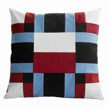 Europe Style High Quality Sofa/Bed/Auto Decorative Pillow Case