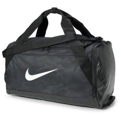 0ffd2f924aec Nike NK Brsla S Duff – GFX on OnBuy