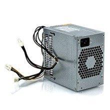 Hp 508153-001 320w Grey Power Supply Unit