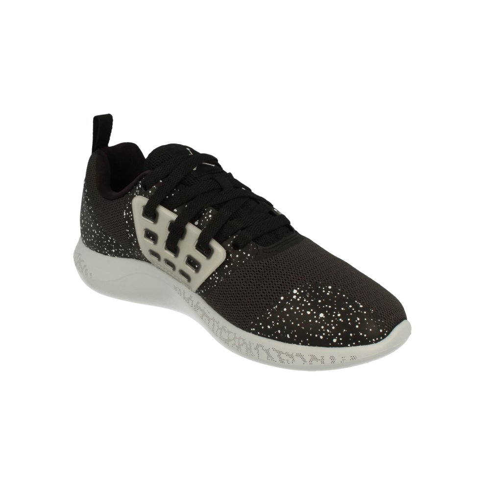 a28b665d7c82 ... Nike Air Jordan Grind Mens Running Trainers Aa4302 Sneakers Shoes - 3  ...