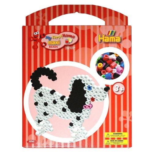 Smart uova giocattoli Zolimx 6EGGS//set Learning Education Toys Mixed Shape Wise pretend puzzle Smart Eggs Baby Kid Learning Kitchen Toys troppo