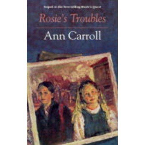 Rosie's Troubles