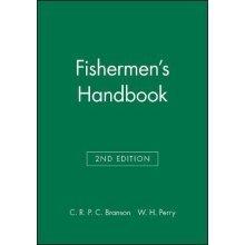 Fishermen's Handbook (Fishing News Books)