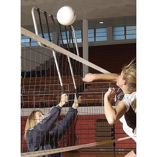 Tandem Sport Bungee Blocker Volleyball Blocking tool