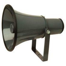 Eagle 100 V Line Horn Speaker