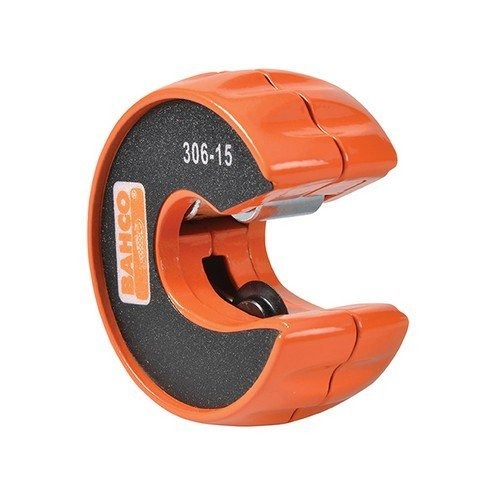 531880 Dickie Dyer Telescopic Pipe Cutter 6-45mm 18.02