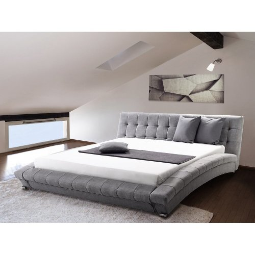 Waterbed, accessory included - LILLE
