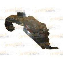 Kia Sportage 2005-2010 Front Wing Arch Liner Splashguard Right O/s