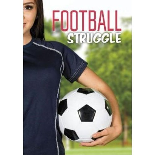 Football Struggle