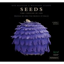 Seeds: Time Capsules of Life (compact edition)