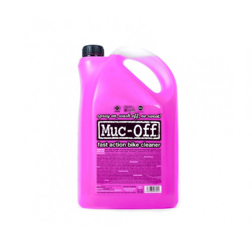 5l Muc-off Bike Cleaner -