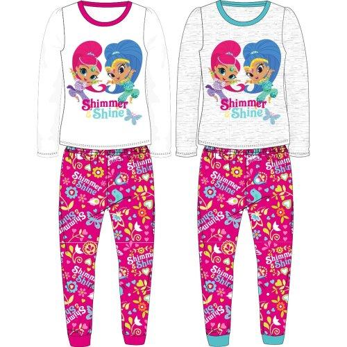 Shimmer and Shine Pyjamas