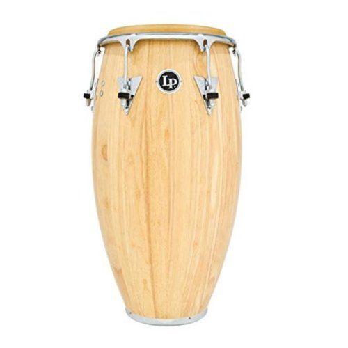 Latin Percussion LP522X-AWC 11 Classic AW C2 Rim, Chrome