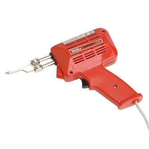 Weller 50107299 8100UD Expert Soldering Gun 100 Watt 240 Volt