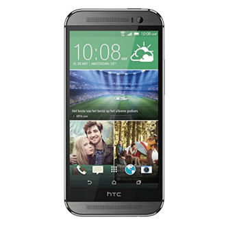HTC One M8 Gold | Unlocked