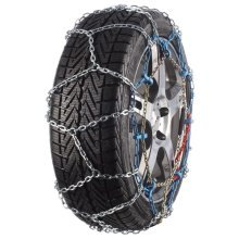 Pewag Snow Chains LM 64 SB Ring Automatik S 2 pcs 01772