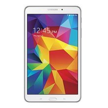 TIM Samsung Galaxy Tab 4 8.0 16GB 3G 4G White - tablets (Mini tablet, Android, Slate, Android, White, 802.11a, 802.11b, 802.11g, 802.11n)