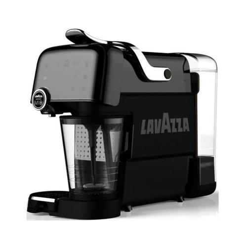 Lavazza Fantasia LM7000S-U   Coffee Machine - Ebony Black