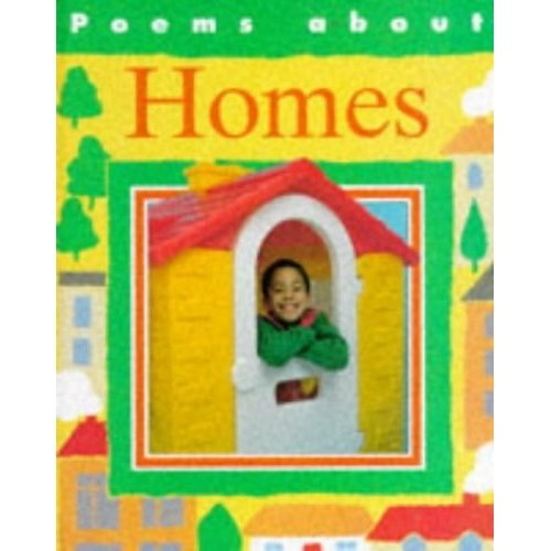 Homes (Poems About)